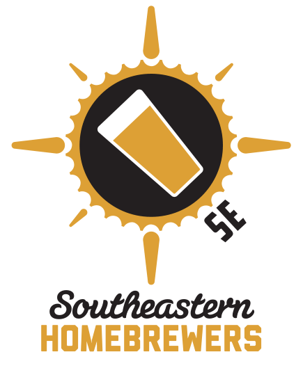 Southeastern Homebrewers Association